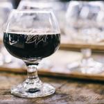 3 fázy fyzickej roviny alkoholizmu