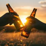 4 fázy psychickej roviny alkoholizmu