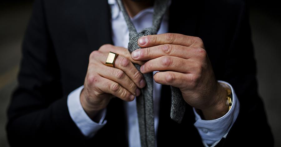 Ako dokáže Aspirín odstrániť škvrny na oblečení?