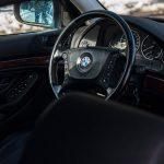 Ako si vylepšiť svoj automobil? Inšpirujte sa našimi tipmi