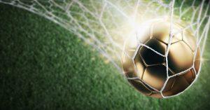 Fakty a mýty o športových stávkach
