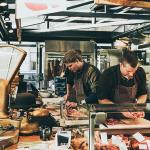 Kde hľadať slovenské mäso atradičné potraviny