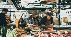Kde hľadať slovenské mäso atradičnú výrobu potravín