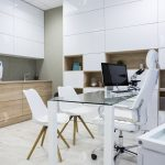 Konzultujte vaše problémy s urológom včas
