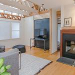 Znížte spotrebu energie a svoje náklady na bývanie