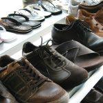 Aké topánky zvoliť v lete k rôznym štýlom oblečenia?